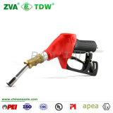 고품질 Zva Zva 분사구 공급자에게서 자동적인 분사구 Zva 연료 노즐 Zva 수증기 복구 분사구