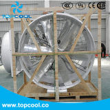 Вентилятор панели циркуляционного вентилятора системы охлаждения 72inch