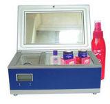 Mini réfrigérateur électronique 3liter AC100-240V pour enregistrer l'utilisation cosmétique