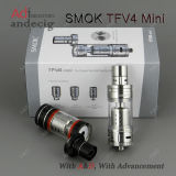 Бак верхней части Smok Tfv4 Mini3.5ml заполняя