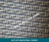 Tela filtrante de presión para desecar el lodo agrícola, el lodo de papel y la pulpa