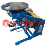 Wuxi-Qualitäts-hydraulisches erhöhenschweißens-Stellwerk