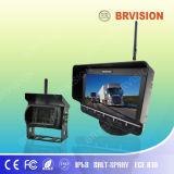 7inch Digital drahtloses System für Hochleistungs (BR-704WS)