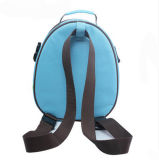 Backpack охладителя мешка охладителя Backpack мешка обеда детей термально
