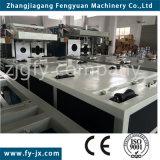 Belling Maschine in der Plastikrohr-Maschinerie