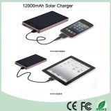 Carregador do telefone móvel de energia solar de eficiência 2016 elevada (SC-1688)