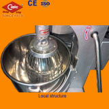 (40L) Luxurious Series Food Mixer mit CER/ISO9001