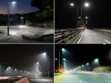 12V LED luz de calle
