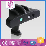 China Unique High Precision and Scanning Speed ​​Scanneur 3D à prix réduit pour la machine CNC 3D Scan Scanner 3D, Scanner 3D portable portable à haute résolution