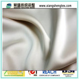 Polyester Satin Fabric für Home Furnishing (XSST-1029)