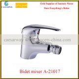 Faucet da bacia da fonte de China com o Ce aprovado para o banheiro