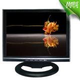 Alta qualidade monitor do LCD do frame aberto do monitor do LCD de 13.3 polegadas