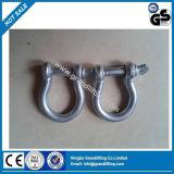 ヨーロッパのタイプ4回の弓手錠