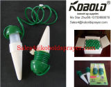 (KB-3000) 급수하는 자동적인 플랜트, 3PCS 급수 장치