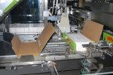 Packende automatische Pappkarton Gluer Maschinerie (MZ-01)