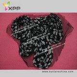 008 новое Style Collar Lace для Garment