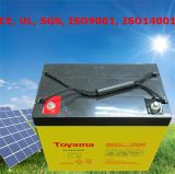 SolarBattery Bank Solar Street Light Battery 12V 60ah