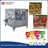 Automatic Packing Machine Food