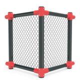 Система загородки Galvanzied стальная (UHS-1008)