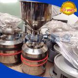 Smerigliatrice della frutta dell'acciaio inossidabile (JM) per macinare
