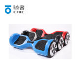 Childred Gift Electric Unicycle Mini Scooter con Two Wheels