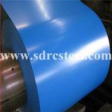 PPGI Farbe beschichtete Stahlblech/Ring