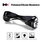 Hoverboardの製造からのシンセンHx 36V Bluetooth Hoverboard