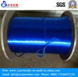 Monofilamento/filamento del animal doméstico para la red de la escoba/del cepillo/de la cuerda/de seguridad (ZY001)