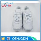 Douane Uw Eigen Goedkope Loopschoenen van het Ontwerp, de Schoenen van de Sport, Tennisschoen