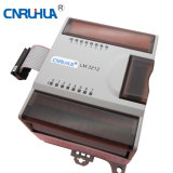 Controlador do PLC de Di Módulo Lm3212micro