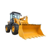 3tons chinesisches Small Construction Machine