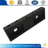 CNC van de Aanbieding van de Fabrikant van China het ISO Verklaarde Malen van de Machine