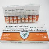 Malaria Artecare 80 u. Artemisinin 80mg/1ml