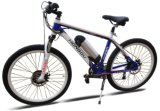 [لستست] كهربائيّة [متب] درّاجة رياضة يتسابق درّاجة مع [36ف] [ليثيوم بتّري]