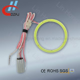 60mm Waterproof Hot Selling LED COB Angel Eyes