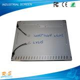 Monitor Auo G 170 da polegada TFT LCD do original 17.0 por exemplo. indicador de 01 V1 LCD para a venda