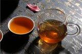Chá do tijolo de Chu Talento-Lu Yu