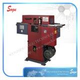 Máquina de pulido aprobada del desbaste de la ISO 9001 del Ce