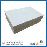 Складывая коробка цвета бумажная упаковывая (GJ-box01)