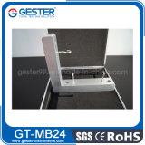 Тестер, приспособление испытания крюка для шнуров и петли (GT-MB24)