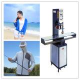 シェーディングの衣類の溶接機、中国からの実用的でより安い機械