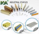 Atro de Nietjes van 84 Reeksen voor Timmerwerk en Industrie