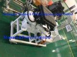 Реактивного двигателя реактивного двигателя Cummins реактивный двигатель морского внутренного малый