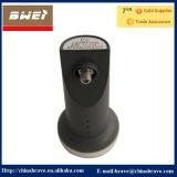 Il prezzo poco costoso superiore FTA dell'OEM libera per ventilare la frequenza del L.O 11.3 fascia LNB (BT-180A) della rete la C Ku del piatto di frequenza 12.25-12.75 dell'input del gigahertz