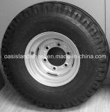 바퀴 변죽 9.00X15.3를 가진 농업 타이어 11.5/80-15.3