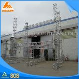 Fardo de alumínio da iluminação, sistema do fardo, telhado do fardo para a venda (CS30)