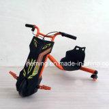 La strada scherza il motorino elettrico di Trike della direzione dei bambini del triciclo 360 dei giocattoli