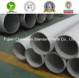 Ss 304L/1.4307 A213/269/312 Roestvrij staal Seamless Steel Pipe (SUS304L)