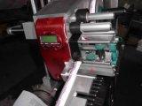 Beutel-Etikettiermaschine (mm-800)
