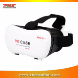 Vr Box 3D Google Cardboard virtuelle Realität Glasses